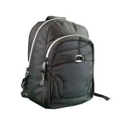6 Bulk Manhattan Backpacks