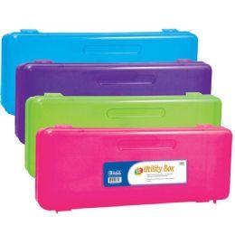 12 Wholesale Multipurpose Ruler Length Utility Box