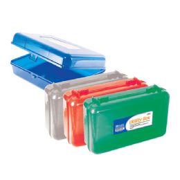 24 Wholesale Multipurpose Utility Box
