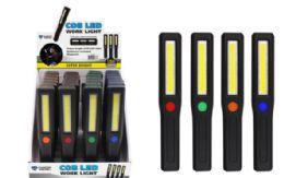 36 Bulk Cob LED Stick Worklight