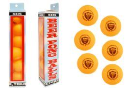 72 Bulk Beer Pong Balls