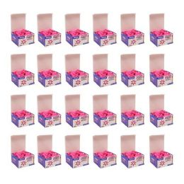 12 Wholesale Pencil Cap Erasers