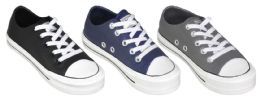 30 Units of Women's Lightweight Sneakers - Assorted Colors - Sizes 5/6-11 - Women's Sneakers