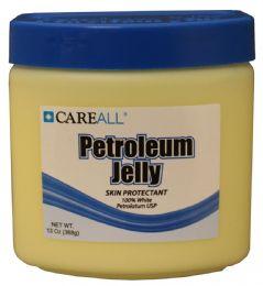 36 Bulk 13 oz. Jar of Petroleum Jelly