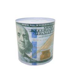 24 of BANK $100D NEW DESIGN MEDIUM