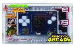 12 Units of Si Tiny Arcade Atari 1 (12) - Toys & Games