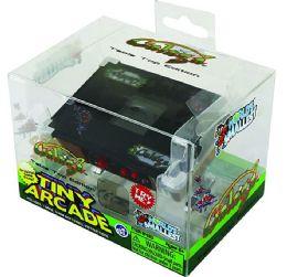 12 Wholesale Si Tabletop Arcade Galaga (12)
