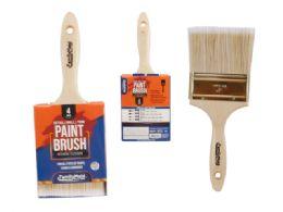 144 Bulk Paint Brush