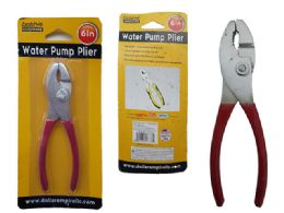 96 of Slip Joint Pliers