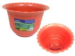 48 Units of Flower Pot Planter - Garden Planters and Pots