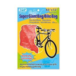 48 of bicycle bag