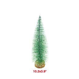 48 of Xmas Tree Decorations