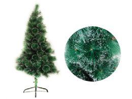 3 of 6 Ft Christmas Tree