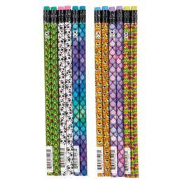 144 Bulk Hip 'n' Now Pencils