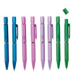 72 Bulk Galaxy Grip .7mm Mechanical Pencils