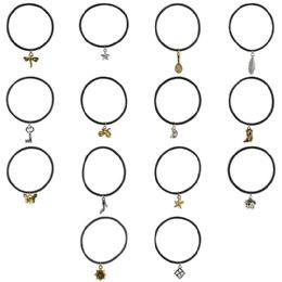 200 Wholesale Charmettes Bracelets
