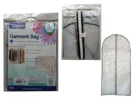 96 Bulk Garment Pe Bag
