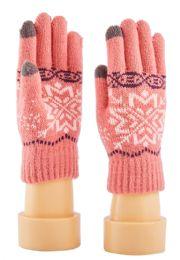 48 of Kids Glove