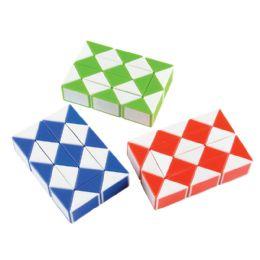 36 Bulk Magic Cubes