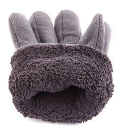 48 Units of Sports Men's Gloves - Winter Gloves