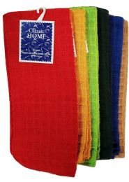 36 of 15X25 Solid Terry Kitchen Towel