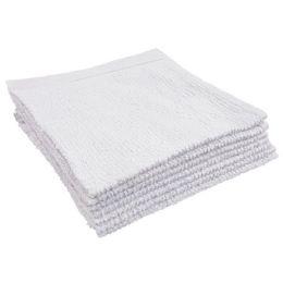 60 Units of Terry Bar Mop - Towels