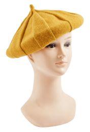 36 of Horned Winter Hat