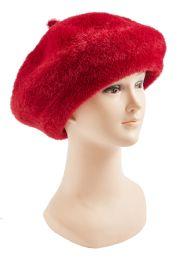 36 of Women's Winter Hat