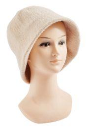 36 of Women's Warm Hat