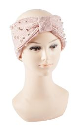 36 Units of Warm Headband - Headbands