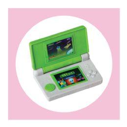 15 Bulk 2ct. Game Erasers