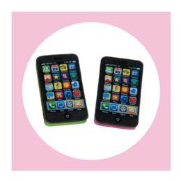 20 Bulk 2ct. Smart Phone Erasers