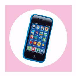 10 Bulk 2ct. Life Size Smart Phone Erasers
