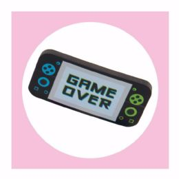 10 Bulk 2ct. Handheld Game Glitch Erasers