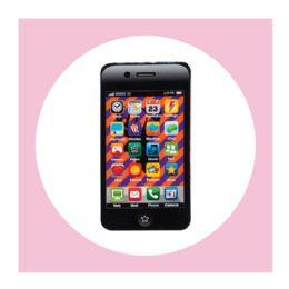 10 Wholesale 2ct. Smart Phone Memo Pads