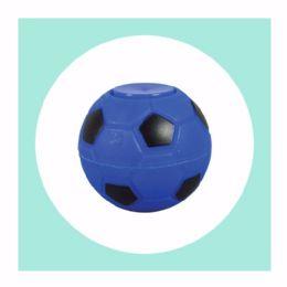 25 Bulk 2ct. Spinner Balls