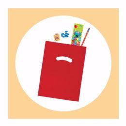 25 Wholesale It's Your Birthday Goodie Bag