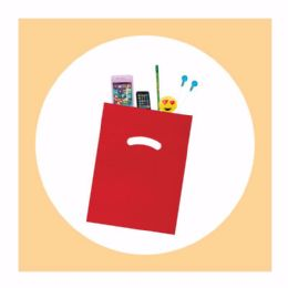 10 Bulk Techie Goodie Bag