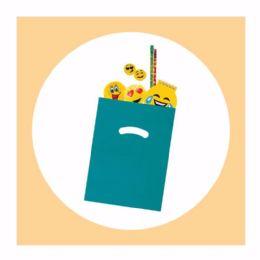 10 Bulk Good Vibes Emoji Goodie Bag
