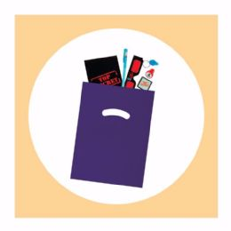 10 Bulk Confidential Spy Goodie Bag