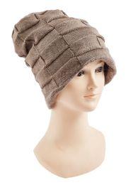 48 Units of Winter Hat - Winter Hats