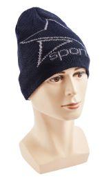 48 Units of Winter Beanie - Winter Hats