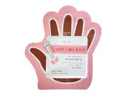 180 Bulk Premium Hand Care Pack
