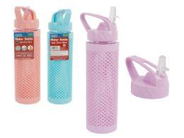 24 Units of Water Bottle - Drinking Water Bottle
