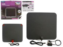 12 Wholesale Digital Hdtv Antenna