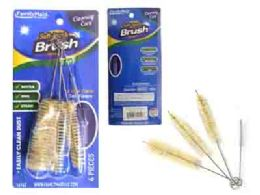 96 Units of Cleaning Brush - Cleaning Supplies