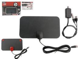12 Wholesale Premium Digital Hdtv Antenna