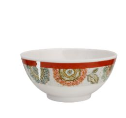 72 Units of 5 Inch Bowl - Plastic Bowls and Plates