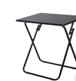 4 Units of 29x20 Jumbo Utility Table-Marbleized - Home Accessories