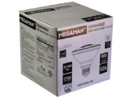 72 Wholesale megaman 10530 par 30 flood led light bulb